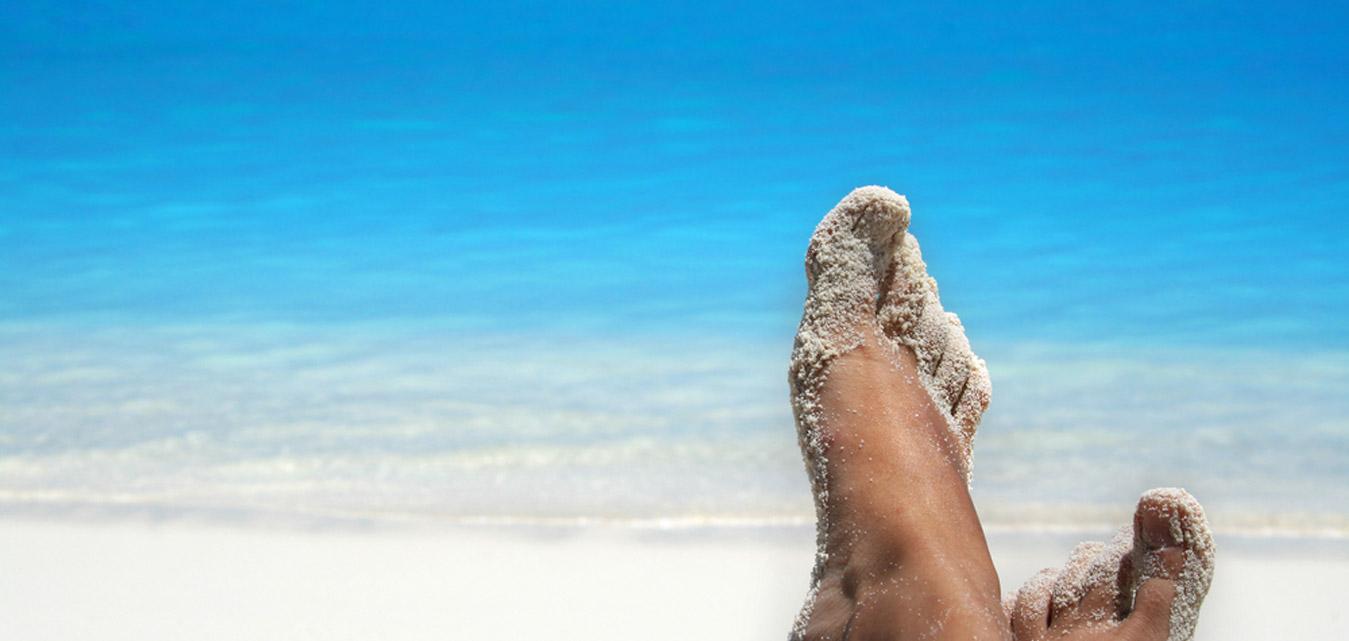 Island Sands Condo Indian Rocks Beach Florida